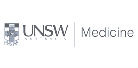 UNSW_med_grey